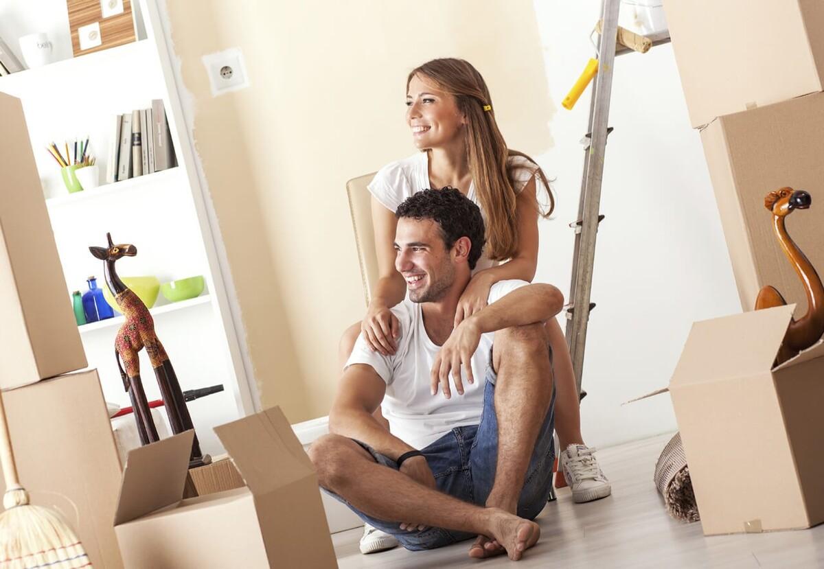 Покупая квартиру на вторичном рынке недвижимости, объект обязательно нужно проверить на чистоту, чтобы сделка