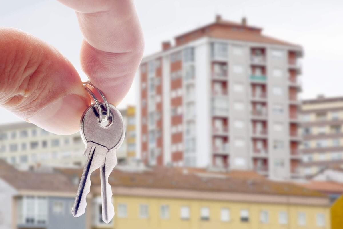 Нужен ли проект на газоснабжение объекта индивидуального жилого дома