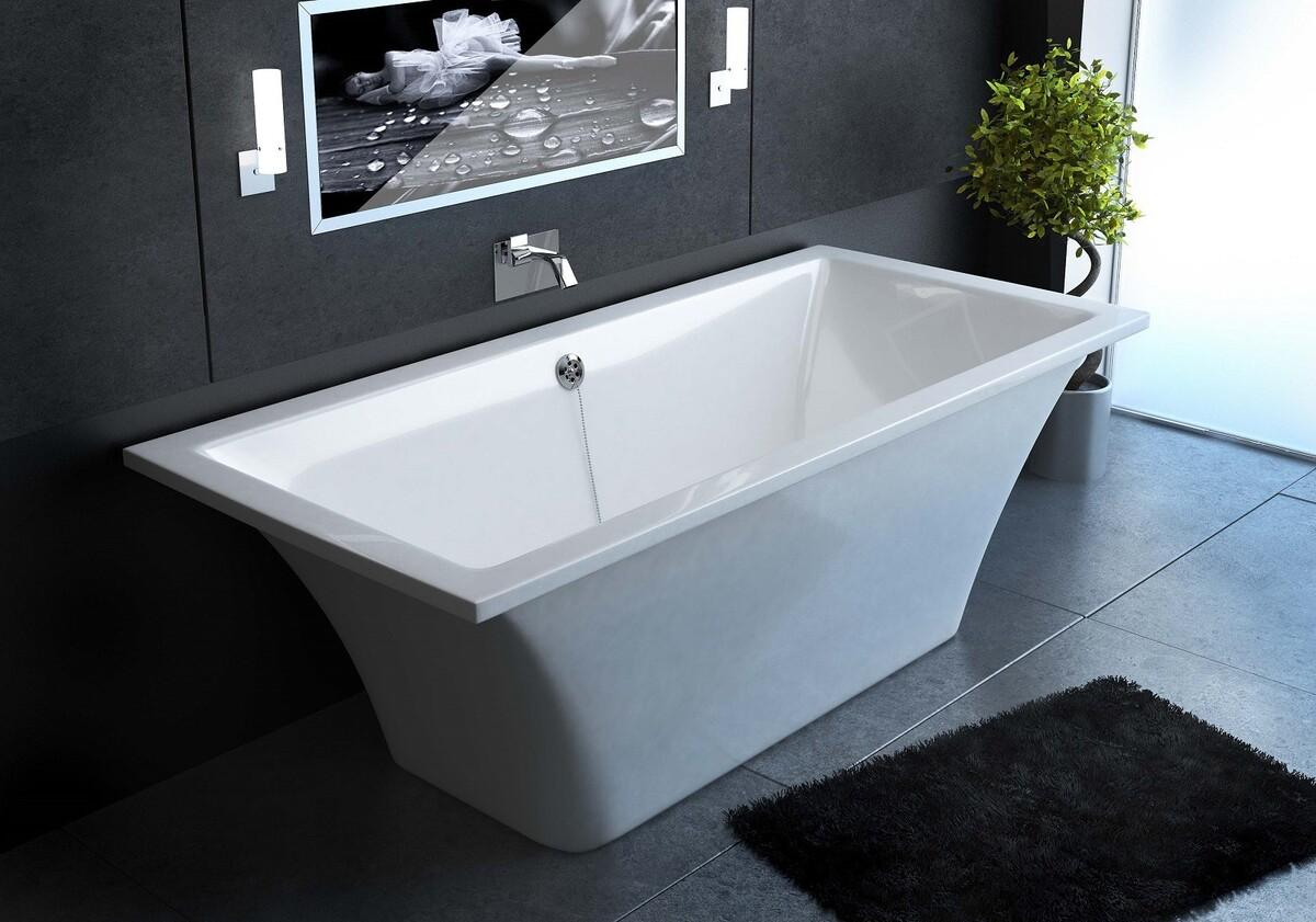 Реставрация ванной в домашних условиях Фото