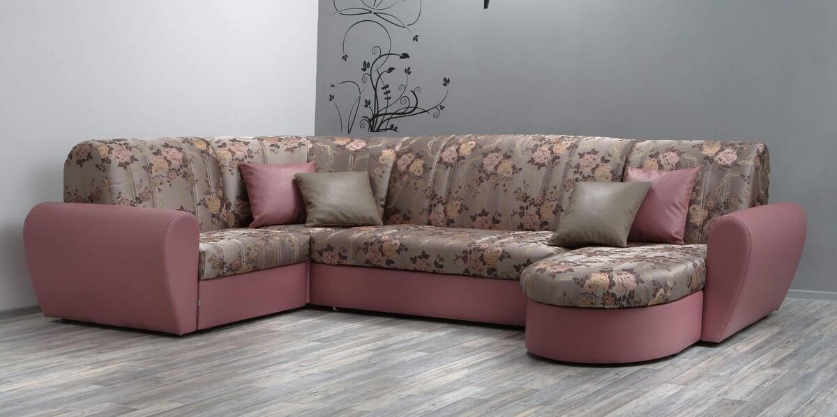 на что обратить внимание при покупке мягкой мебели