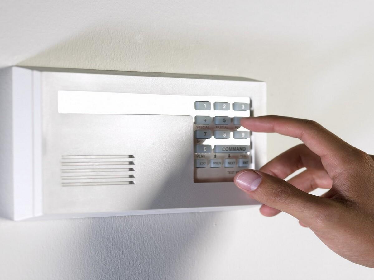 Что нужно знать перед покупкой домашней системы безопасности