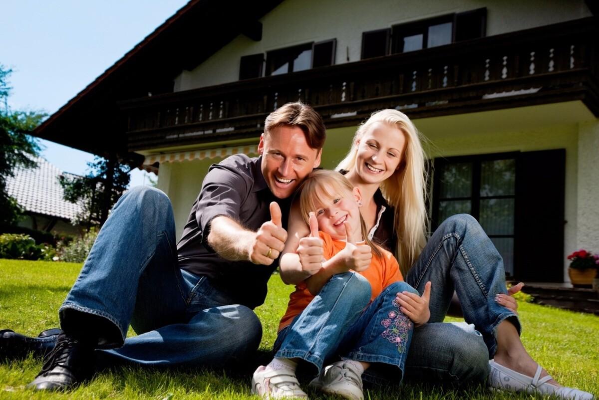 Приобретение недвижимости за рубежом в ипотеку сколько ехать от аэропорта дубай до шарджи