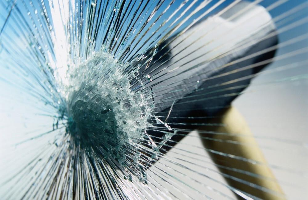 1467972100577f7a0478a4c Окна безопасные для ребенка | Роскошь и уют Фото