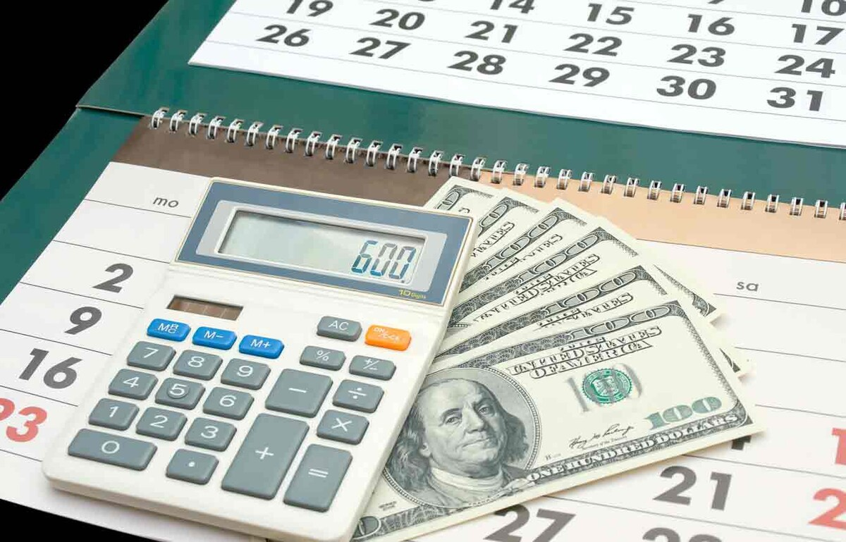 как можно узнать платы на комунальные услуги