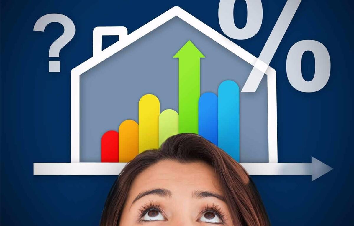 Помогает ли кредитный брокер получить кредит