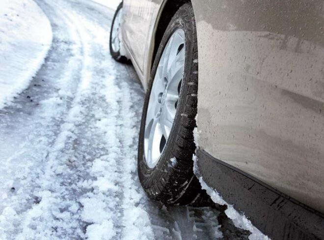 Синоптики предупреждают о крайне неблагоприятных погодных условиях