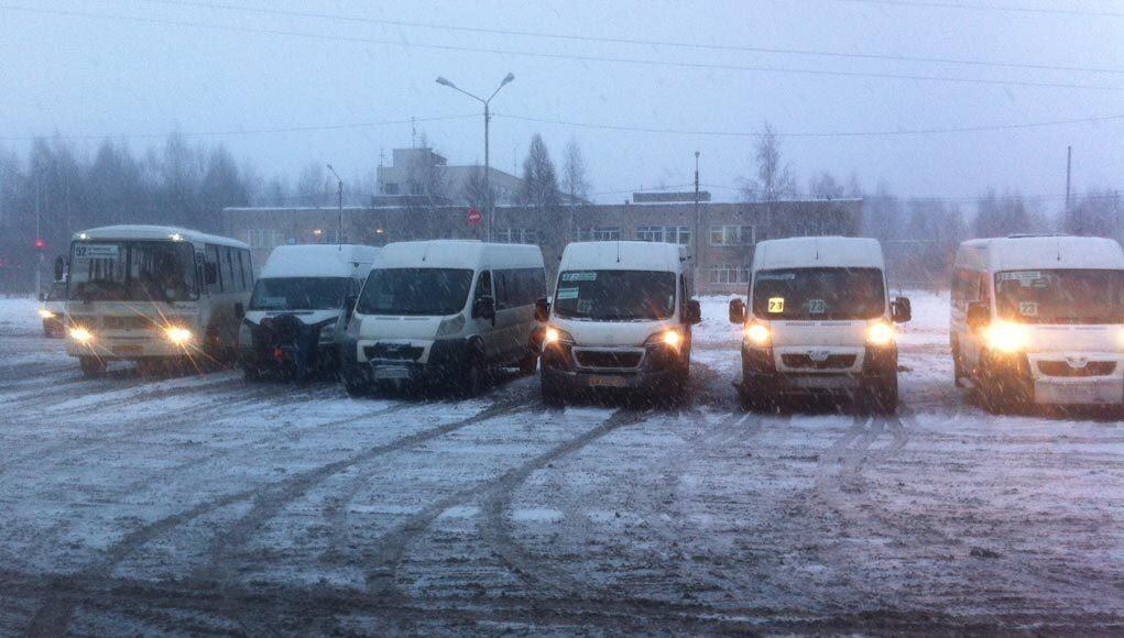 Костромичам напоминают правила пользования льготными проездными билетами