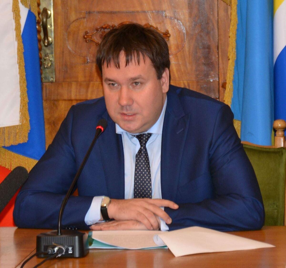 Костромичей приглашают познакомиться с итогами работы Администрации города в 2016 году