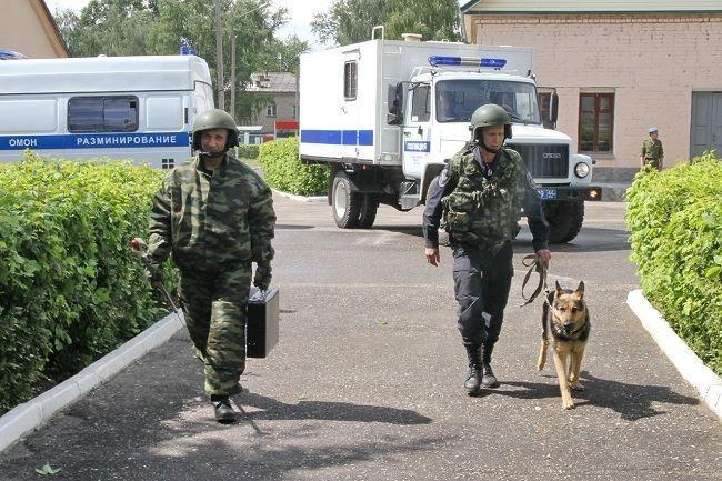 7 июня в Костроме будет ограничено движение автотранспорта на нескольких городских улицах