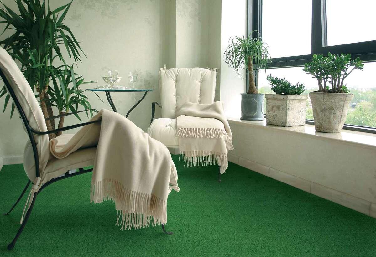 Image result for искусственный газон декор