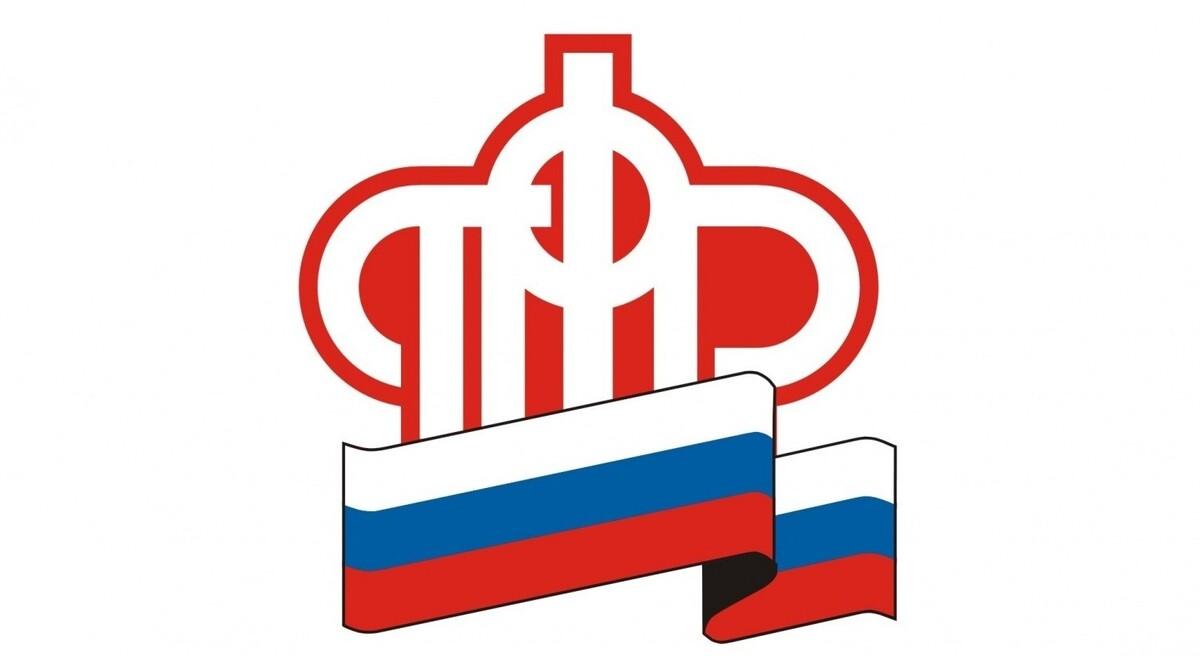 В Костроме организована «горячая линия» для старшего поколения горожан