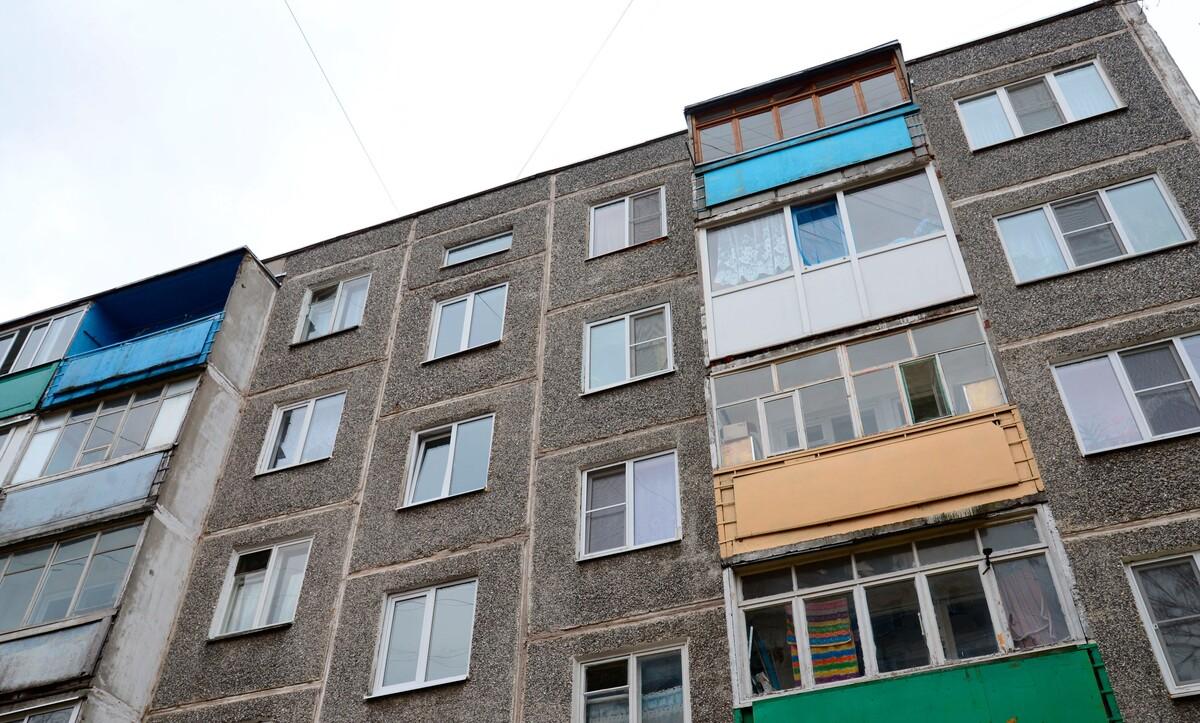 Отопительный сезон в Костроме начнётся 25 сентября