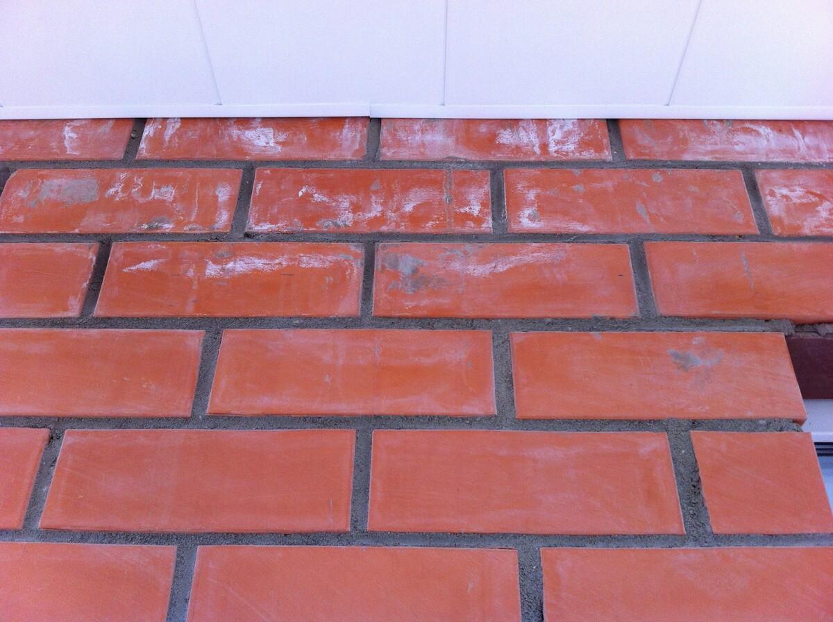150420213959a84d9b48bc8 О каких проблемах с краской нужно знать Фото