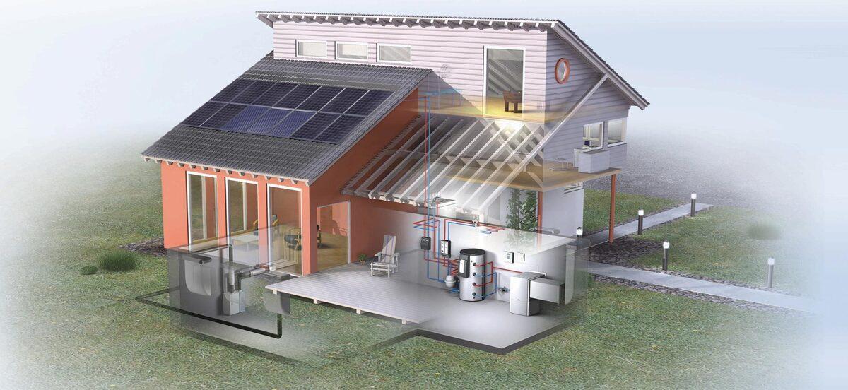 1484570996587cc17435ef8 Современные альтернативы для домашнего отопления Фото
