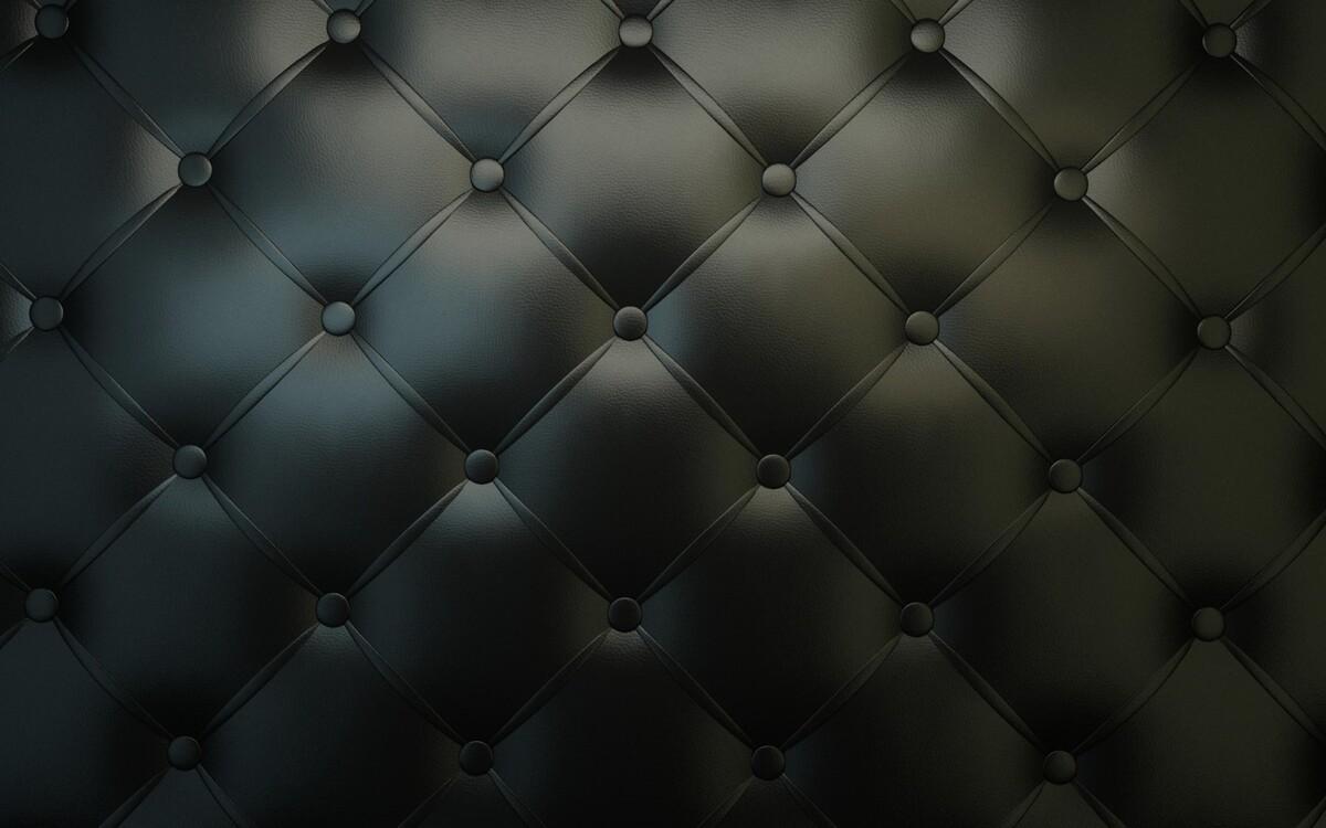 кожа для обивки мебели фото
