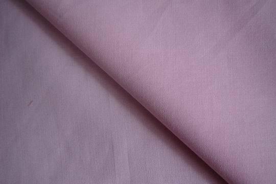 постельное белье из хлопка пимы