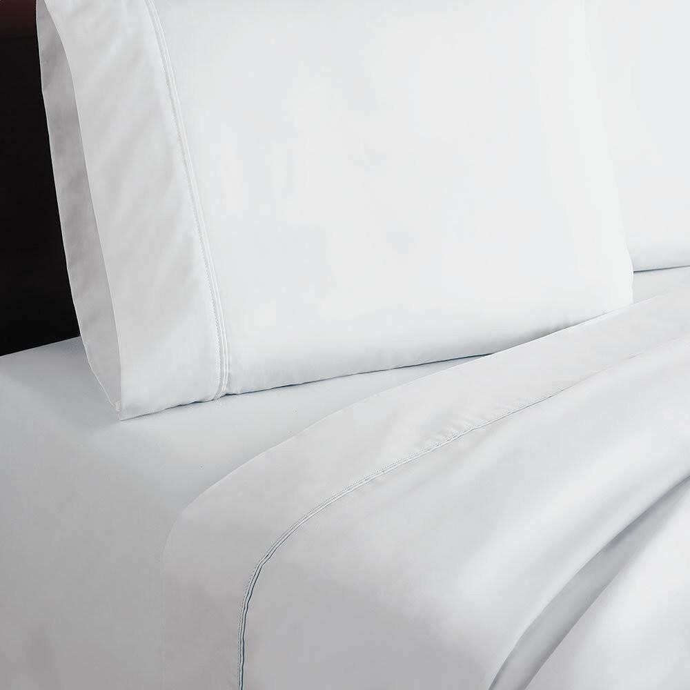 постельное белье из мексиканского хлопка
