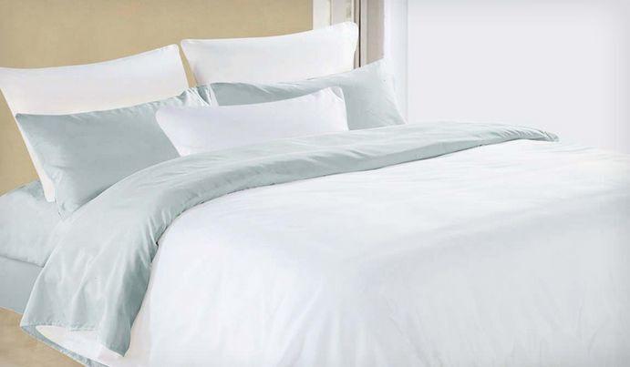 полиэстер постельное белье