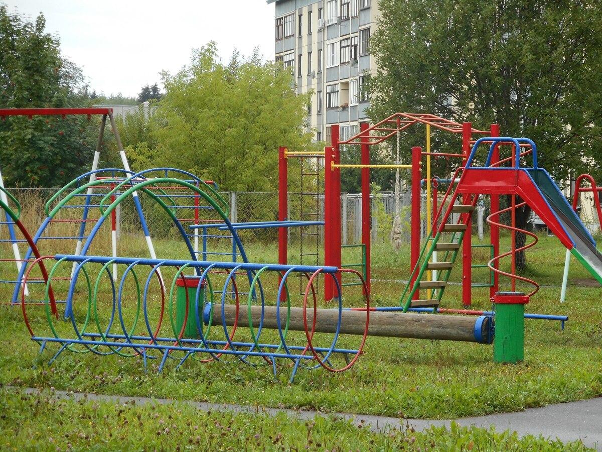 Костромичей приглашают познакомиться с проектами благоустройства городских территорий