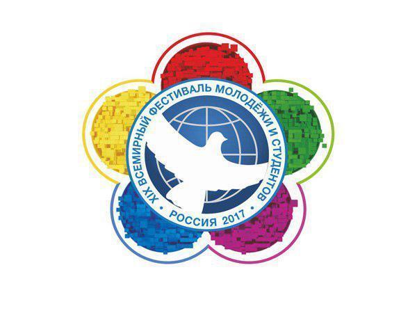7 октября в Костроме состоится праздник «Здравствуй, фестиваль!»