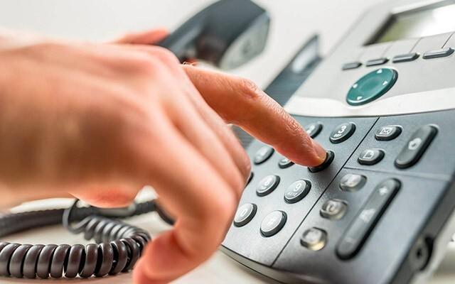 О задолженностях по выплате заработной платы костромичи могут сообщить на «горячую линию»