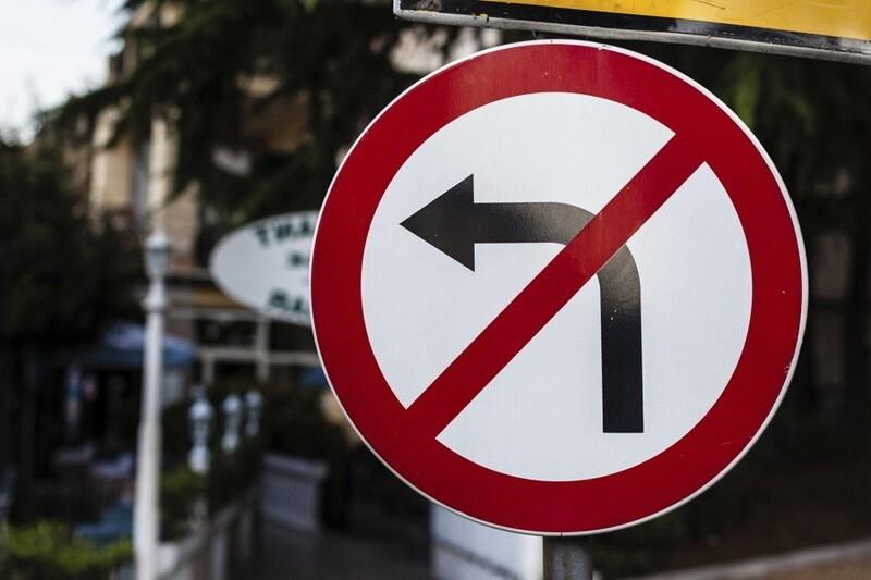 В Костроме вносятся изменения в организацию дорожного движения