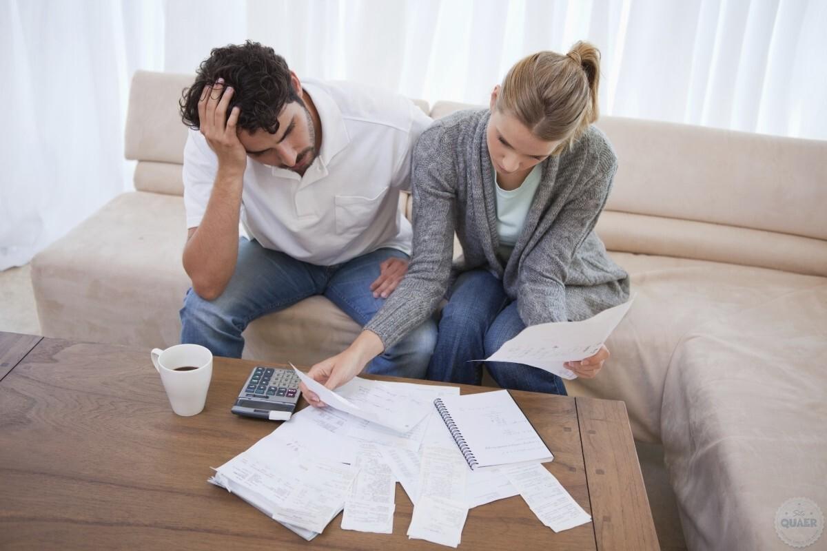 как банк продает ипотечную квартиру за долги