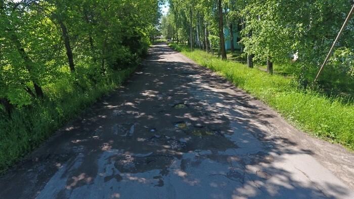 В Рыбинске определены первые подрядчики для ремонта дворов