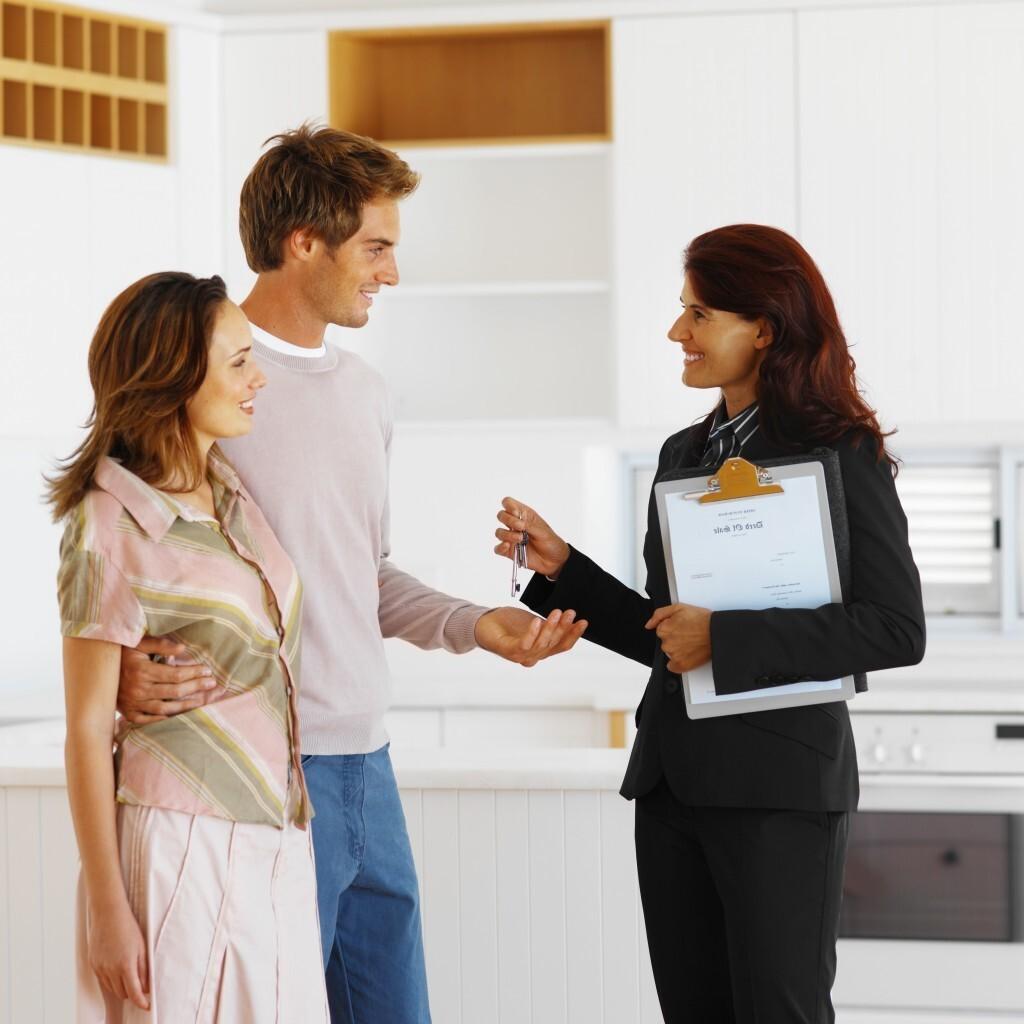 Изображение - О возможности сдачи в аренду квартиры без согласия второго собственника 15163716615a61fecda5407