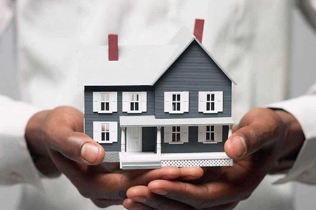 Изображение - О возможности сдачи в аренду квартиры без согласия второго собственника 15163717885a61ff4c0248c