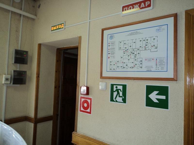 В Рыбинске проведут дополнительную проверку объектов социальной сферы