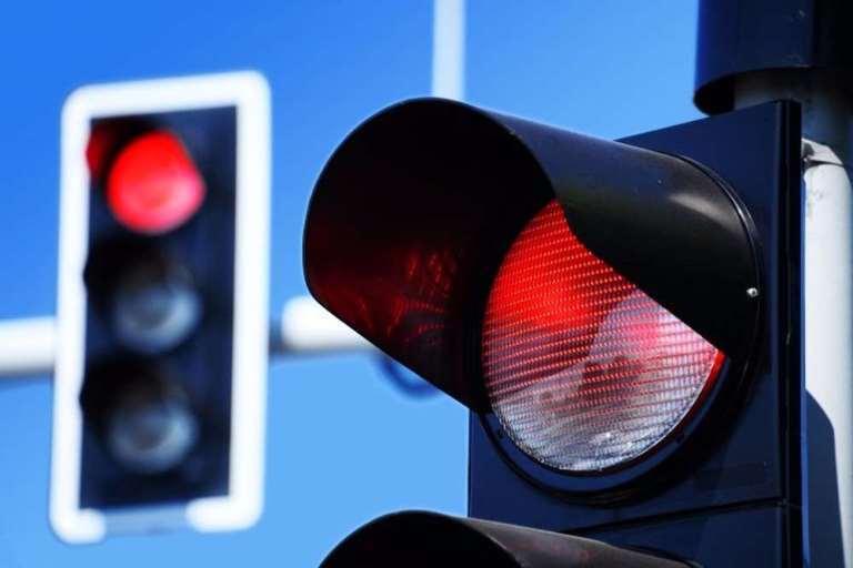 В Рыбинске на опасном перекрестке установят светофорный объект