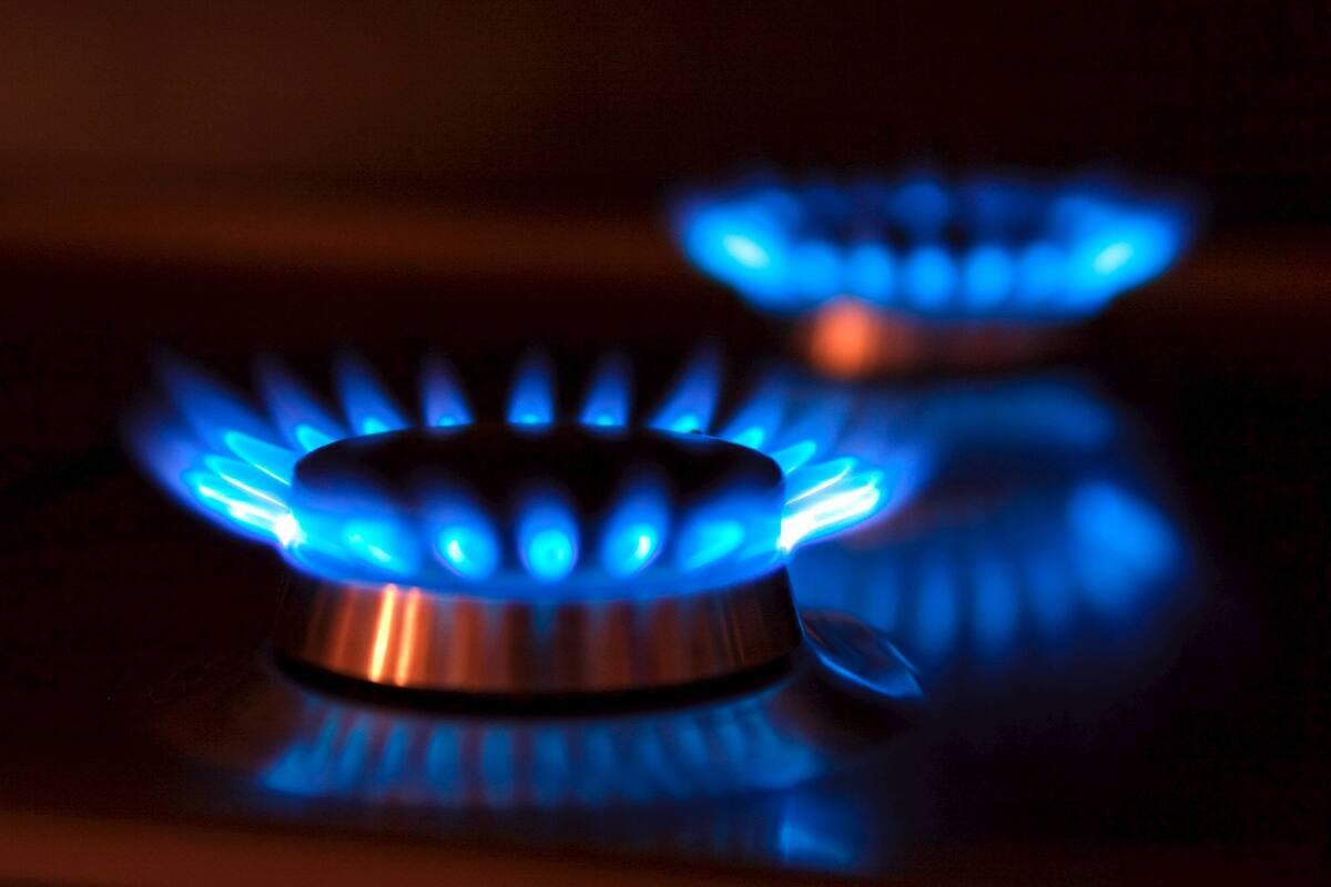 Ответственность за содержание газового оборудования в квартирах возлагается на собственников