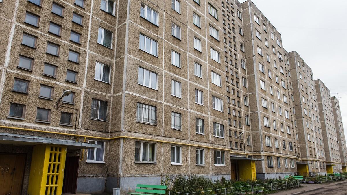 В Костроме изменяется размер платы за содержание муниципального жилья