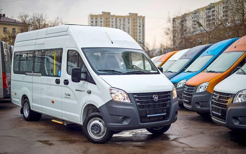 По просьбам жителей в Костроме с 24 декабря организована работа автобусов по маршруту № 32