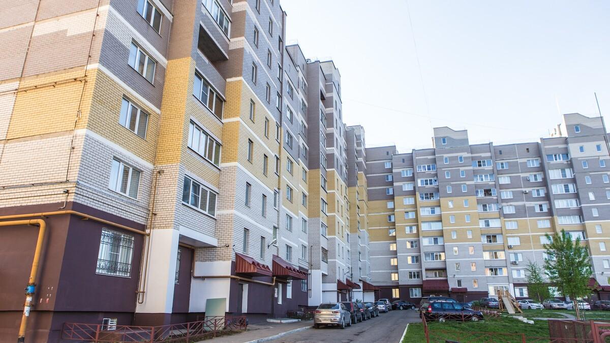 Сегодня ночью в Заволжье пройдут регламентные работы на электроподстанции