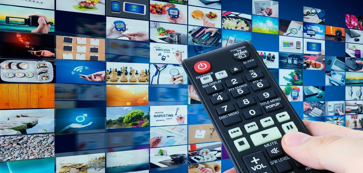 Костромичей проинформируют о подключении оборудования для приёма цифрового телевизионного сигнала