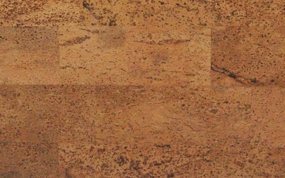 1452167981568e532d36f32 Экологичные замены материалов | Роскошь и уют Фото
