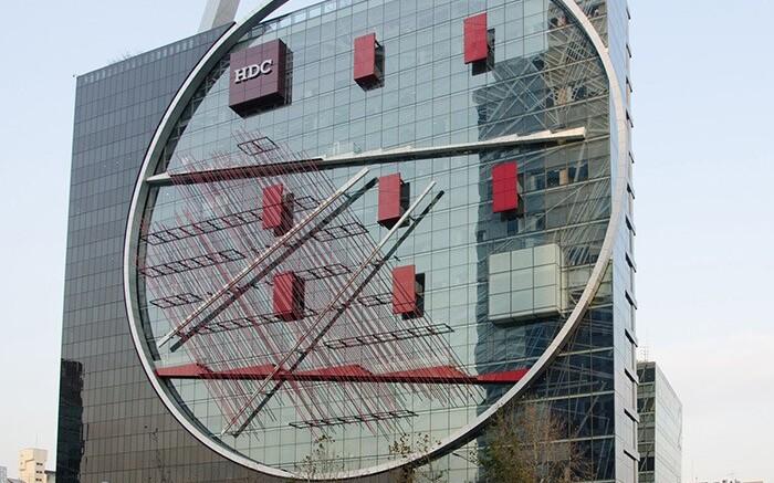фото фасадов из стекла