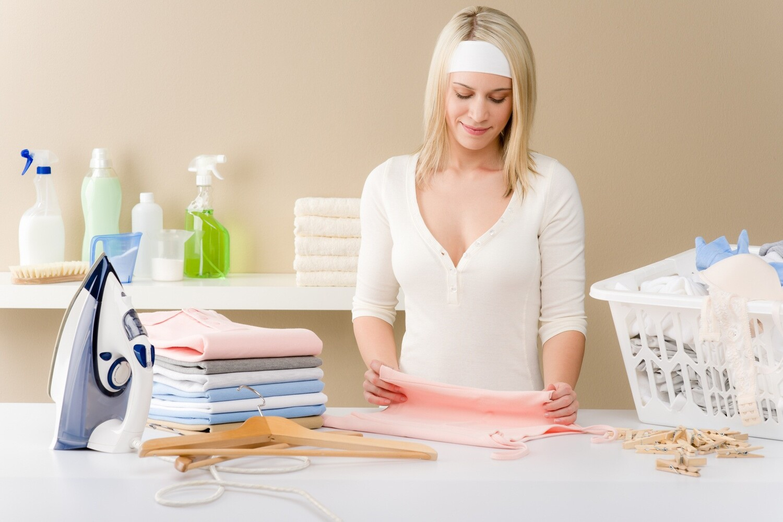 Как загрузить одежду в симс 3 в формате package - 228b0