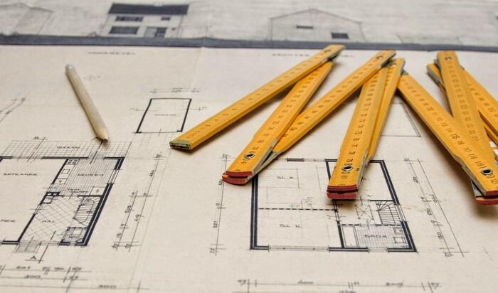 Лондонская школа архитектуры - спасение зодческого искусства