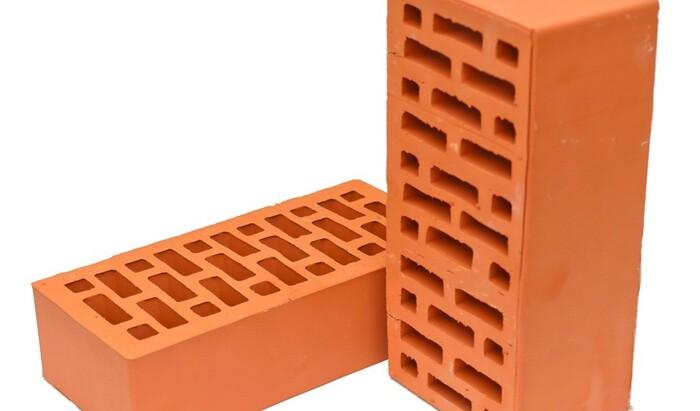 Как выбрать кирпич для строительства дома