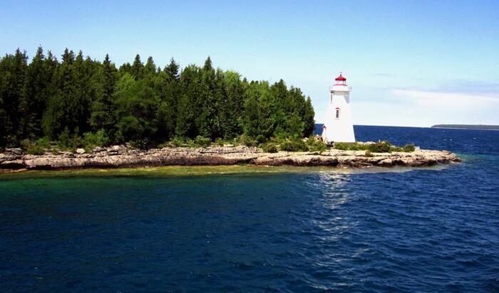 Собственный остров за рубежом: возможно ли купить?