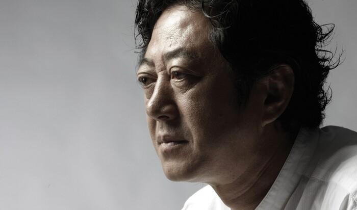 Норихико Дан и его восточный подход: гармония Земли и архитектуры