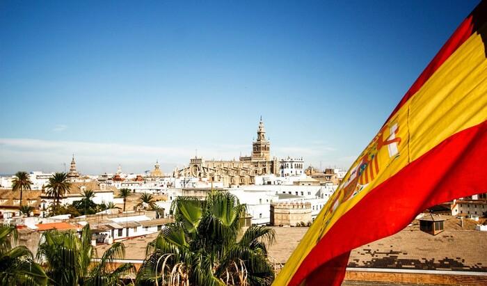 Что включает в себя процесс покупки недвижимости в Испании