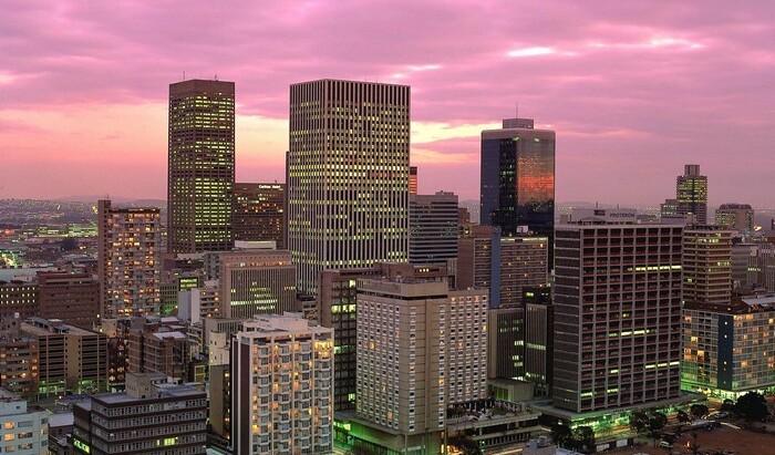 Недвижимость в Южной Африке: 5 безопасных мест для жизни