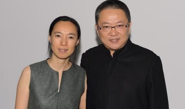 Китайские архитекторы - за экологическое строительство