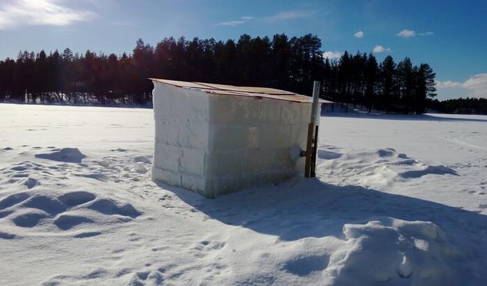 Основные разновидности финской сауны, о которых стоит узнать