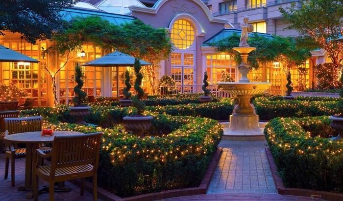 Как крупные сети отелей заботятся об экологии планеты