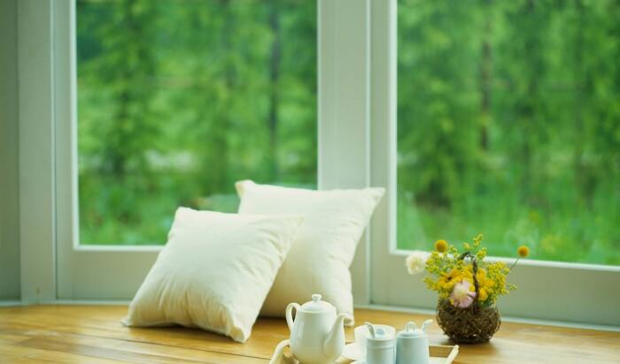Окна ПВХ: преимущества установки и особенности выбора